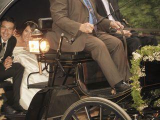 La boda de Anna y Angel 2