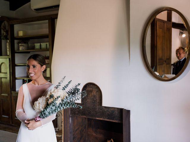 La boda de Raul y Carla en Rubio, Barcelona 26