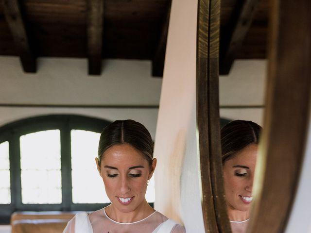 La boda de Raul y Carla en Rubio, Barcelona 30