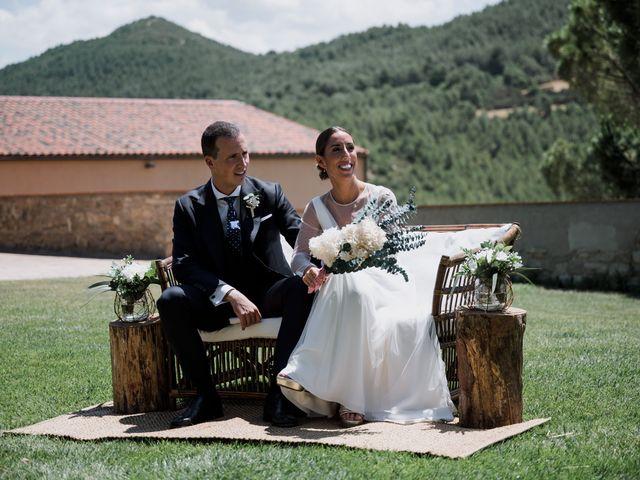 La boda de Raul y Carla en Rubio, Barcelona 47