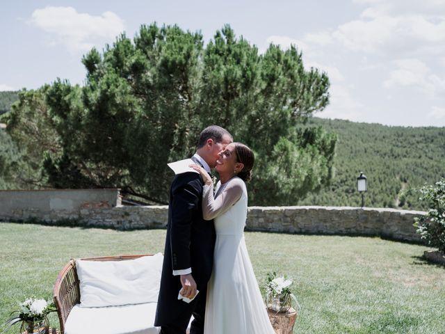 La boda de Raul y Carla en Rubio, Barcelona 55
