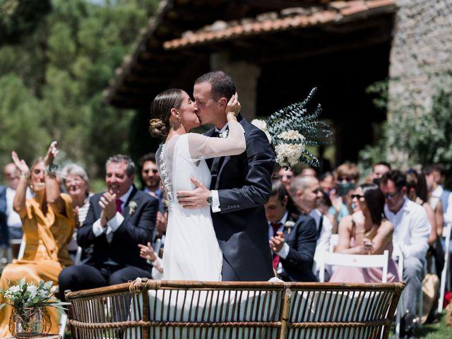 La boda de Raul y Carla en Rubio, Barcelona 58