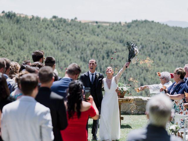 La boda de Raul y Carla en Rubio, Barcelona 59