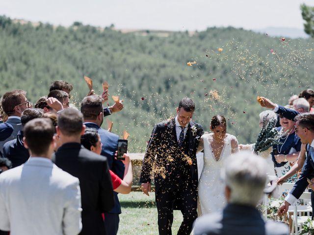 La boda de Raul y Carla en Rubio, Barcelona 60