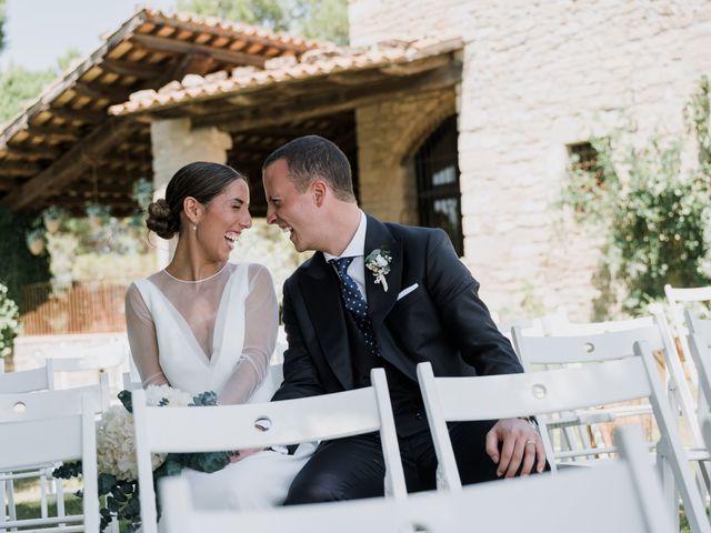 La boda de Raul y Carla en Rubio, Barcelona 64
