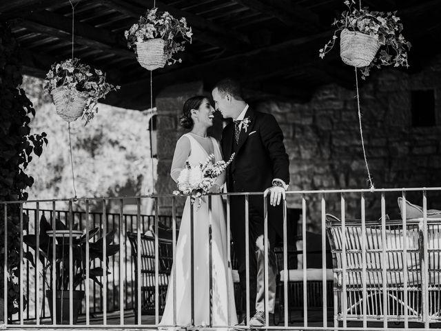 La boda de Raul y Carla en Rubio, Barcelona 65