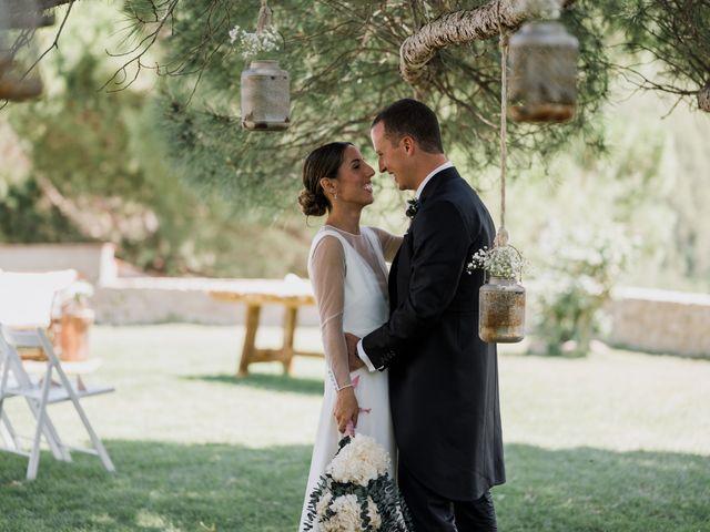 La boda de Raul y Carla en Rubio, Barcelona 66