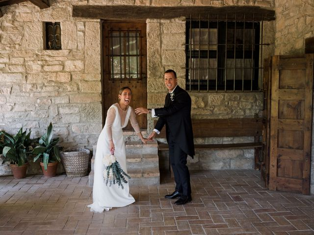La boda de Raul y Carla en Rubio, Barcelona 74