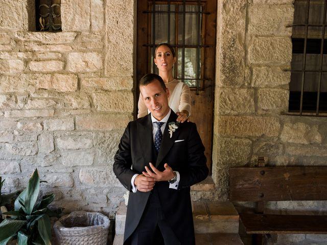 La boda de Raul y Carla en Rubio, Barcelona 75