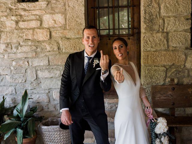 La boda de Raul y Carla en Rubio, Barcelona 76
