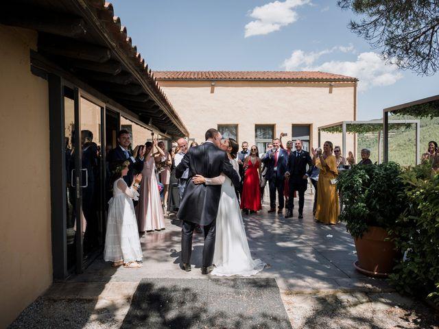 La boda de Raul y Carla en Rubio, Barcelona 85