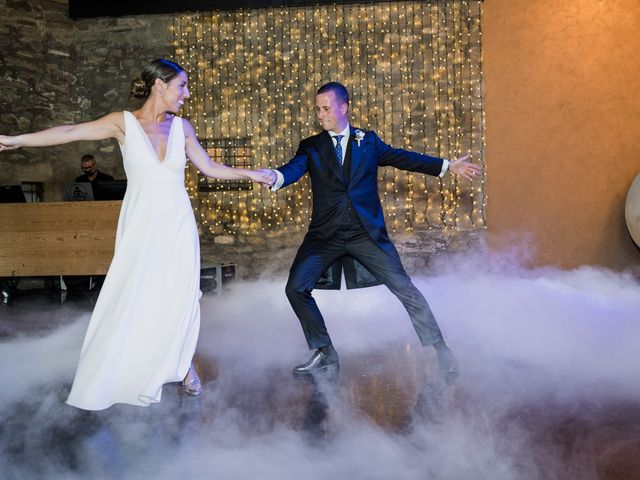 La boda de Raul y Carla en Rubio, Barcelona 103
