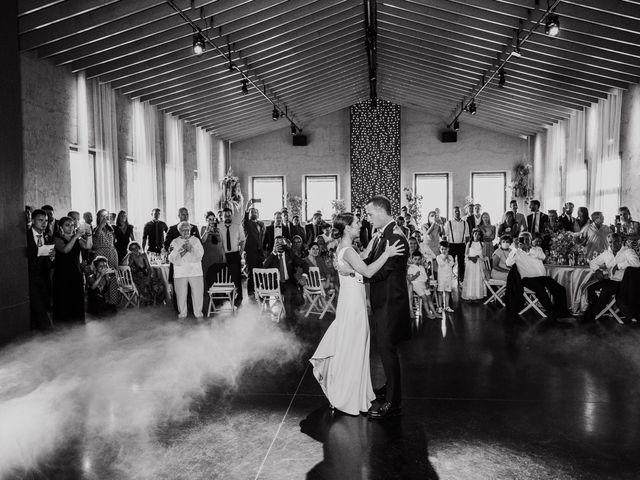 La boda de Raul y Carla en Rubio, Barcelona 108