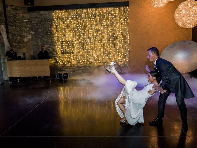 La boda de Raul y Carla en Rubio, Barcelona 109