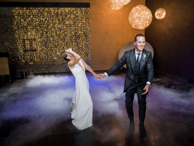La boda de Raul y Carla en Rubio, Barcelona 112