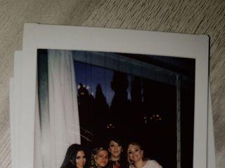 La boda de Cristina y Héctor 3
