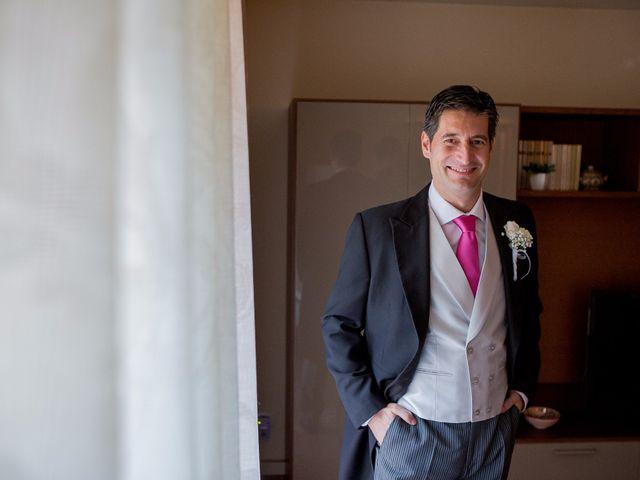 La boda de Paco y Nati en Museros, Valencia 15