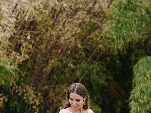 La boda de Manuel y Sara en Alginet, Valencia 48