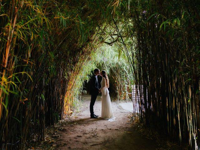 La boda de Manuel y Sara en Alginet, Valencia 50