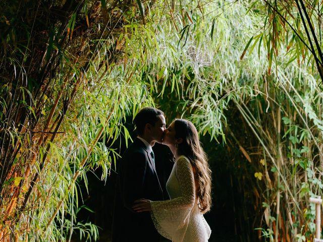La boda de Manuel y Sara en Alginet, Valencia 51