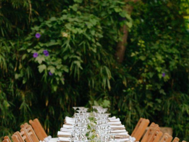 La boda de Manuel y Sara en Alginet, Valencia 59