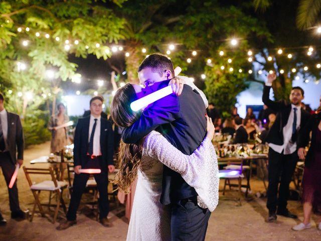 La boda de Manuel y Sara en Alginet, Valencia 74