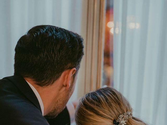 La boda de Juan y Virginia en Barcelona, Barcelona 74