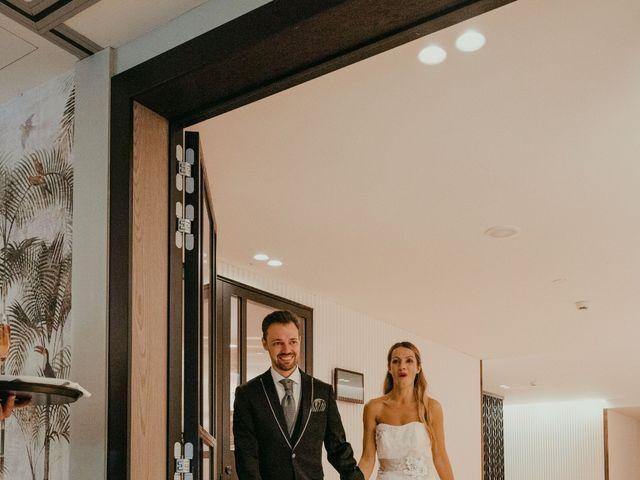 La boda de Juan y Virginia en Barcelona, Barcelona 228