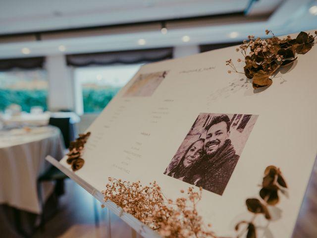 La boda de Juan y Virginia en Barcelona, Barcelona 236