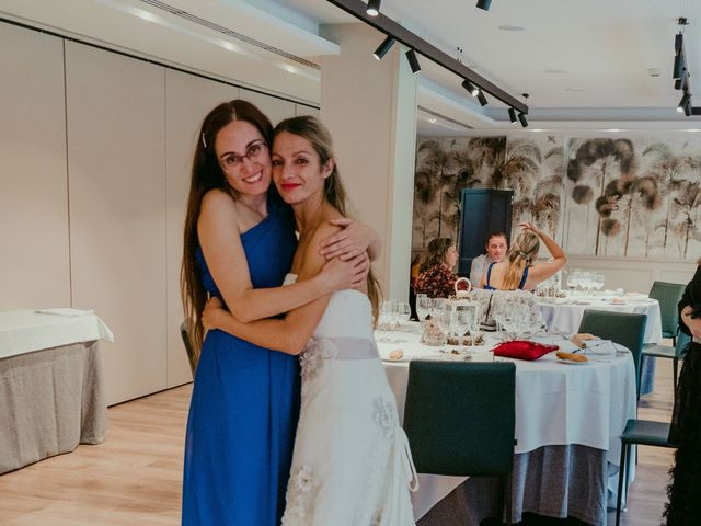 La boda de Juan y Virginia en Barcelona, Barcelona 249