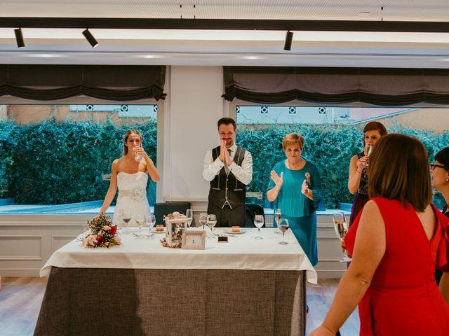 La boda de Juan y Virginia en Barcelona, Barcelona 310