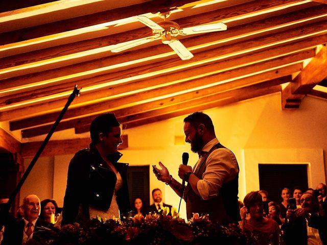 La boda de Jose y Bea en Valencia, Valencia 16