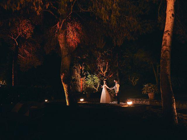 La boda de Jose y Bea en Valencia, Valencia 28