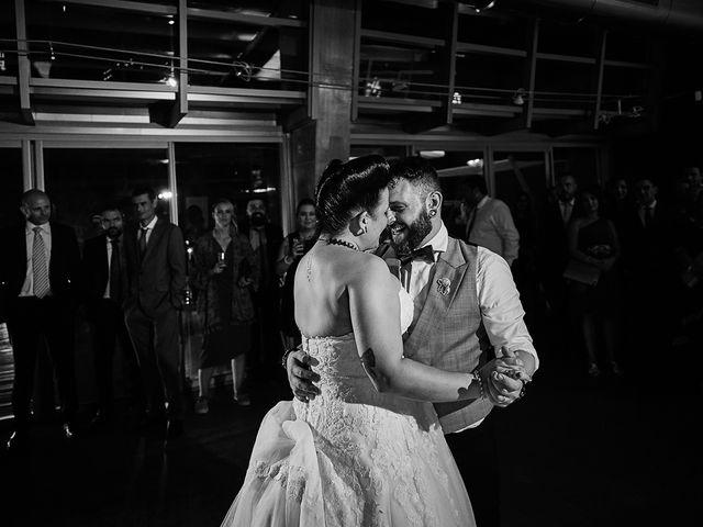 La boda de Jose y Bea en Valencia, Valencia 30