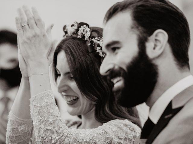 La boda de Javier y Marta en Cáceres, Cáceres 4