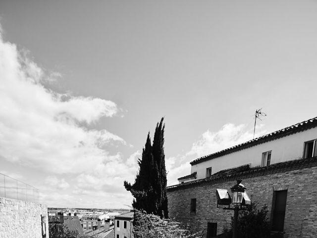 La boda de Marisa y Eduardo en Burgos, Burgos 104