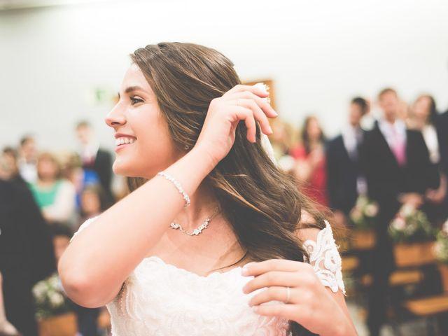 La boda de Javier y Ester en Oviedo, Asturias 14
