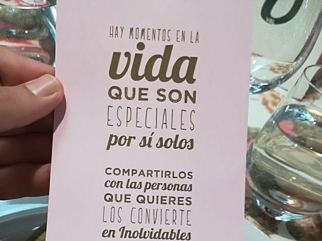 La boda de Victor y Laura en Jaén, Jaén 5