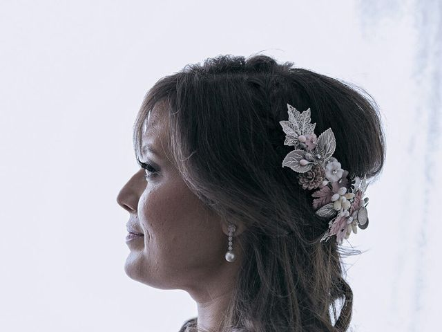 La boda de Victor y Laura en Jaén, Jaén 14