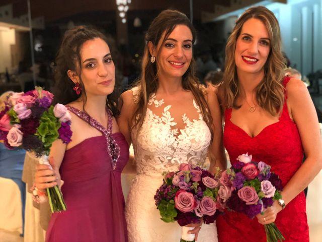 La boda de Javi   y Ester   en Barcelona, Barcelona 3