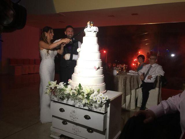La boda de Javi   y Ester   en Barcelona, Barcelona 15