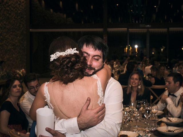 La boda de Jorge y Marta en Castelló/castellón De La Plana, Castellón 27