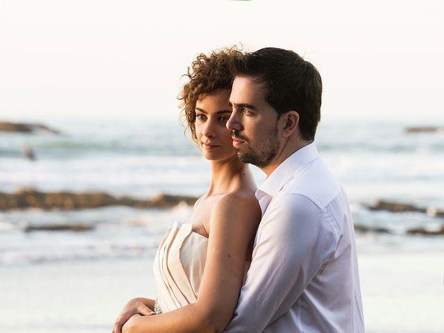 La boda de David y Diana en Laguardia, Álava 28