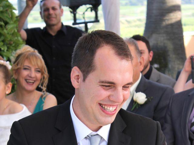 La boda de Alex y Vanessa en Lavern, Barcelona 15
