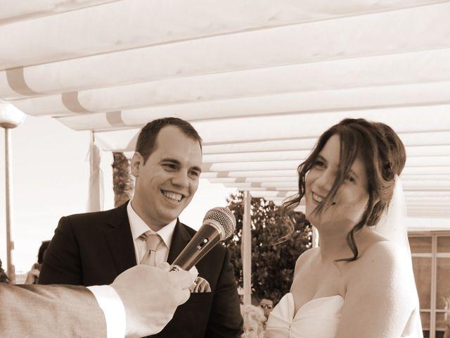 La boda de Alex y Vanessa en Lavern, Barcelona 18