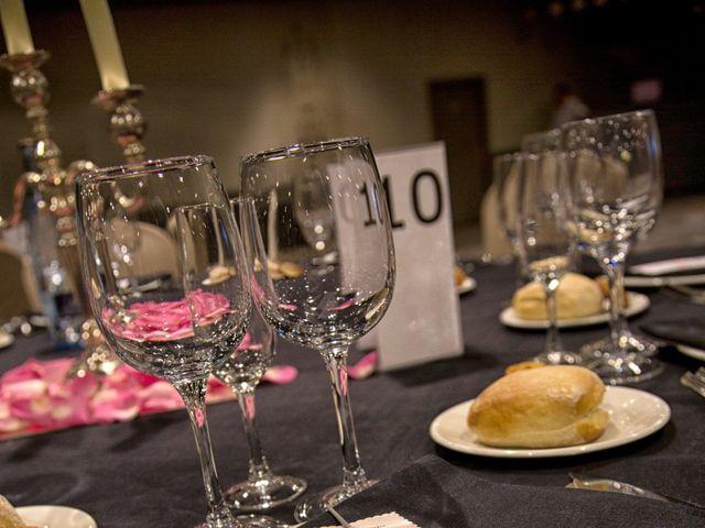 La boda de Pedro Antonio y Irene en Murcia, Murcia 20