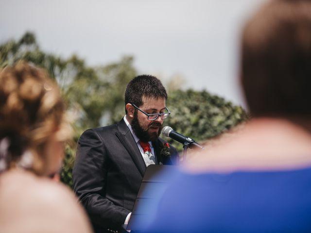 La boda de Jon y Andrea en Potries, Valencia 26