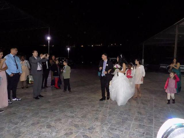 La boda de Echedey y Elena en Las Palmas De Gran Canaria, Las Palmas 10