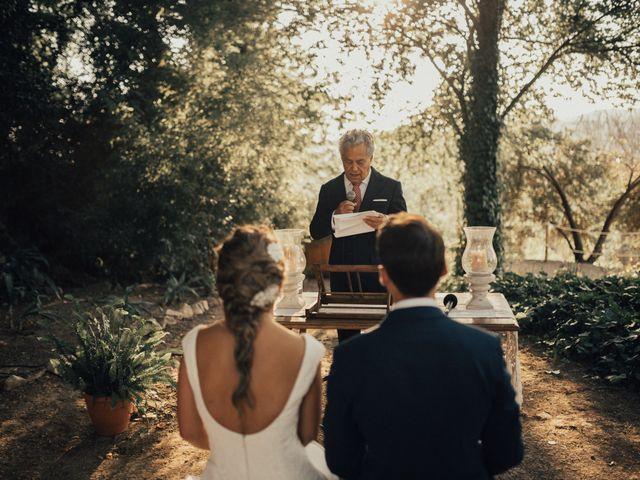 La boda de Carlos y Mariam en Cabra, Córdoba 56