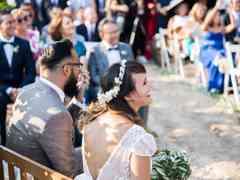 La boda de Catrina y Guifré 10